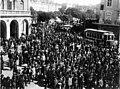 Funeral do actor Augusto Rosa - 1918.jpg
