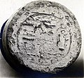 Funerary Cone of the Overseer of the Ships of Amun Seshi MET 15.2.70-acc.jpg
