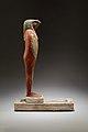 Funerary Figure of Qebehsenuef MET 12.182.37c EGDP022805.jpg