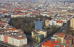 Funkturm Berlin View 03.jpg