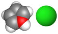 Furanium-chloride-3D-vdW.png