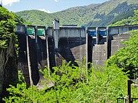 Futase Dam.jpg