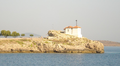 Fykiotripa Lighthouse.png