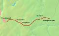 Gäubahn TET-TFS Karte.png