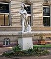 Général Duphot - jardin de la préfecture du Rhône (Lyon).jpg