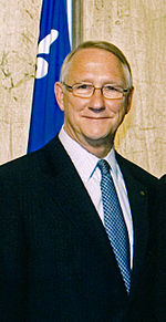 Gérald Tremblay 2.jpg