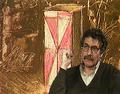 Gérard Baldet (1995).png