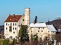 Gößweinstein Burg Winter P1210034-PSD.jpg