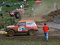 Gölköy Off-Road Yarışları 2015 - panoramio.jpg