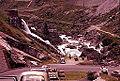 Göschenen 1962 - panoramio.jpg