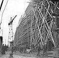 Götaverken 1946.jpg