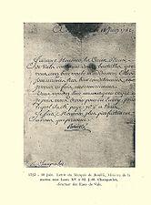 G.-L. Arlaud-recueil Vals Saint Jean-lettre du marquis de Rouillé.jpg