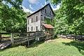 G.T. Wilburn Grist Mill.jpg