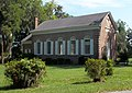 GA Savannah Bethesda Home Whitefield Chapel02.jpg