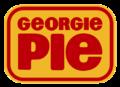 GEORGIE PIE LOGO.png