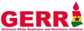 GERRI Logo.png