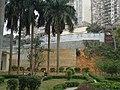 GOV in Xinyi.jpg