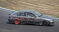 GTRS Circuit Mérignac Bordeaux 22-06-2014 - BMW Drift Glisse - Image Picture Photography (14486545182).jpg