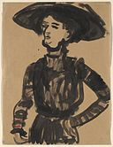 GUGG Woman with Black Hat.jpg