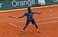 Gaël Monfils - Roland-Garros 2013 - 001.jpg