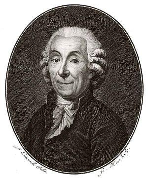 Mably, Gabriel de (1709-1785)