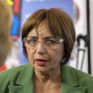 Adameşteanu, Gabriela (1942-)