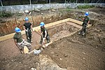 Gabriela Mistral School site activity 150605-F-LP903-761.jpg