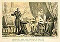 GabrieleCastagnola -ConfalonieriCasatiDomandanoGraziaAFrancI-litografia -1880.jpg