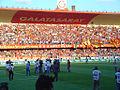 Galatasaray-Konyaspor game.jpg