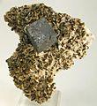 Galena-Chalcopyrite-Dolomite-242486.jpg