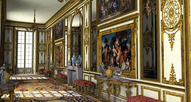 Filegalerie Chateau Neuf Meudon Herve Gregoire Franck