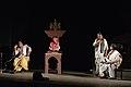 Galpo Hekim Saheb - Sundaram - Kolkata 2017-09-23 3181.JPG