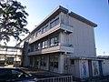 Gamagori City Miya Elementary School (2018-05-19) 04.jpg