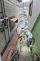 Gamcheon Culture Village Busan (44835398045).jpg