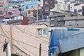 Gamcheon Culture Village Busan (45024202934).jpg