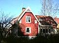 Gamla Enskede 2008.jpg
