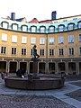 Gamla Stan, Södermalm, Stockholm, Sweden - panoramio (126).jpg