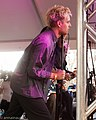 Gang of Four SXSW -5406 (24958971471).jpg