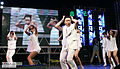 Gangnam Style PSY 04logo (8037758476).jpg