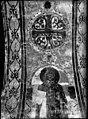 Garde kyrka - KMB - 16000200019874.jpg