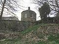 Garden House Behind Number 2, Greycourt.jpg