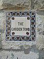 Garden Tomb P1190180.JPG