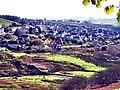 Garden Village - geograph.org.uk - 1276292.jpg