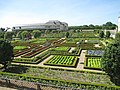 Gardens of the Château de Villandry (6).jpg