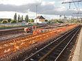 Gare-de-Corbeil-Essonnes - 2012-06-21 - IMG 2703.jpg