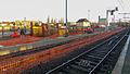 Gare-de-Corbeil-Essonnes - 20130128 090730.jpg