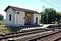 Gare-de La Grande-Paroisse IMG 8305.jpg