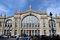 Gare Nord Paris 3.jpg