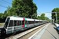 Gare de Courcelle-sur-Yvette le 22 mai 2015 - 6.jpg