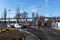 Gare de Créteil-Pompadour - 20131216 105223.jpg
